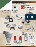 catalogo RAWELT (1).pdf