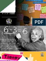 ALGUNAS TÉCNICAS DE ESTUDIO.pdf
