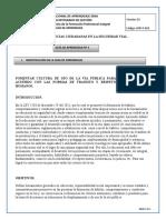 GUIA N° 3 DE COMPETENCIAS CIUDADANAS (2)