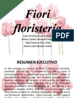 fiori_presentacion2.pptx