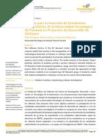 Modelo para la inserción.pdf