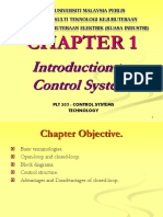 Introduction_to_Control_System.pdf
