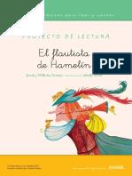 El flautista de Hamelín.pdf
