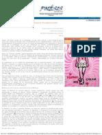 Bioetica_y_logoterapia._Consideraciones