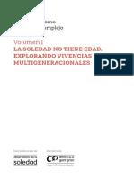 la-soledad-no-tiene-edad-explorando-vivencias-multigeneracionales-castellano