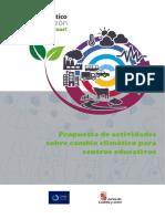 Actividades_Centros_Educativos.pdf