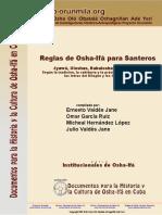 reglas de osha.pdf