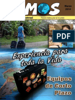 equiposmisionerosmarzo14.pdf