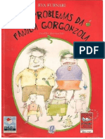 afamiliagorgonzola1-180819003538