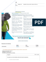 Examen parcial - Semana 4_ RA_SEGUNDO BLOQUE-ADMINISTRACION Y GESTION PUBLICA-[GRUPO1] (5).pdf