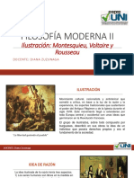 semana 5filosofiamodernaii-170104195239