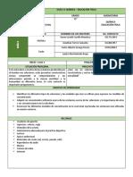 GUIA # 3 CIENCIAS -EDU.FISICA -11 GRADO -convertido.pdf