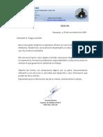 Carta Presentación-ENDSI.pdf
