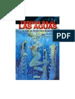 Burgaleta Carlos Y Viruete Jose Luis - Terror Bajo Las Aguas