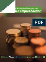 cartilha teleatendimento 05.05.2020 (1).pdf