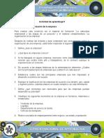 Evidencia 4 La organizacion de la empresa (guia) (1)