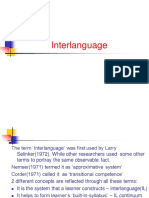 Interlanguage_in_SLA.pdf