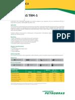 Petrobras TRM5