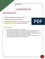 INSTRUCTIVO-ASIGNACIÓN-Modalidad-de-Gradua