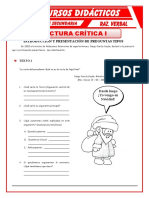 Lectura-Crítica-ejercicios-para-Quinto-de-Secundaria