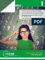 2020-Fiche-de-Renseignement-Info-Center-FR-mit-30-€-Loyer-1