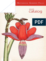 mbg press catalog 2020