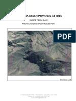 MEMORIA DESCRIPTIVA 001-18-IDES PUNTOS GEODESICOS-CERRO DE PASCO_REV1