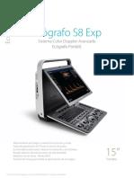 ECOGRAFO-SONOSCAPE-S8-EXP