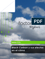 131-Series CO2_Black Carbon_Factor CO2_20140613.pdf
