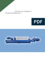Aquí está su solución de transporte_ Grupo de productos T..pdf