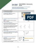 AUTOMATION STUDIO Guía de Inicio Rápido - Electrotecnia (Estándar IEC) - ES.pdf