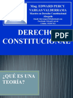 05 TEORIAS DEL ESTADO VIGENTES.pptx
