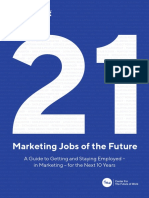 21-marketing-jobs-of-the-future-codex4428
