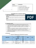 Infome de la laboratorio de quimica.docx
