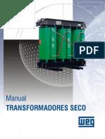 181742308-Manual-Trafos-a-Seco-WEG.pdf