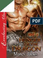 FURIA 11 Hambre del Dragón book.pdf