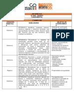 currículo paulista.word.editável 2020.