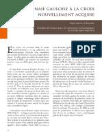 Une_monnaie_gauloise_a_la_croix_nouvelle.pdf