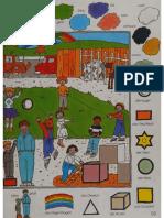 German dictionary 4D.pdf