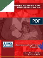 La-anemia-por-deficiencia-de-hierro-desde-un-enfoque-cultural-ACH.pdf