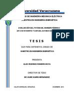 tesis_maremotriz
