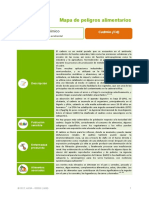 213_quimcamb-Cadmio.pdf