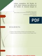 MAIS-BFC  principios, valores , factoes, etc