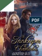 [Innkeeper Chronicles 0.1] Gerard Demille e Helen Meet 'O Encontro' (rev. Divas).pdf