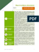 1117_biobac-Yersinia.pdf