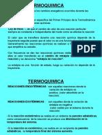 termoquimica-