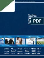 Catalogo-General.pdf