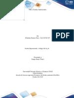 Apendice-Fase3_SebastianR