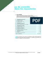 A767.pdf