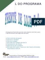 frente_de_loja